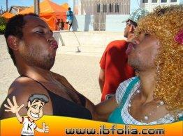 51anosdeibiquera - 2009 (346)
