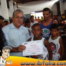 51anosdeibiquera - 2009 (352)