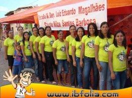 51anosdeibiquera - 2009 (354)