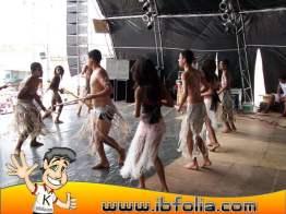 51anosdeibiquera - 2009 (357)