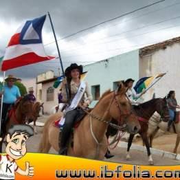 51anosdeibiquera - 2009 (359)