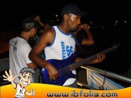 51anosdeibiquera - 2009 (363)