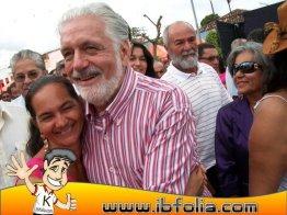 51anosdeibiquera - 2009 (366)