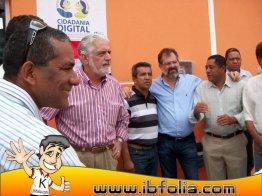 51anosdeibiquera - 2009 (37)