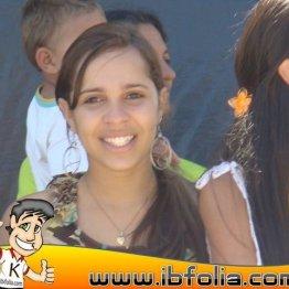 51anosdeibiquera - 2009 (372)