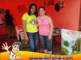 51anosdeibiquera - 2009 (379)