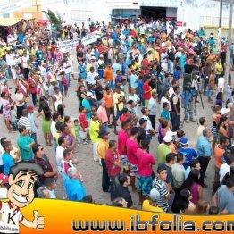 51anosdeibiquera - 2009 (380)