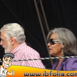 51anosdeibiquera - 2009 (383)