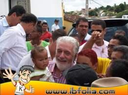 51anosdeibiquera - 2009 (385)
