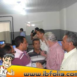 51anosdeibiquera - 2009 (388)