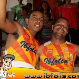 51anosdeibiquera - 2009 (40)