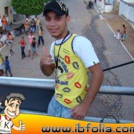 51anosdeibiquera - 2009 (43)