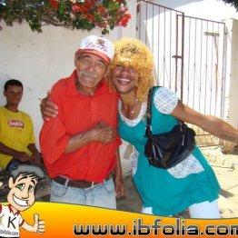 51anosdeibiquera - 2009 (44)