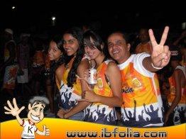 51anosdeibiquera - 2009 (46)