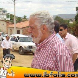 51anosdeibiquera - 2009 (47)