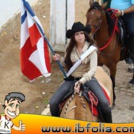 51anosdeibiquera - 2009 (49)