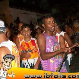 51anosdeibiquera - 2009 (59)