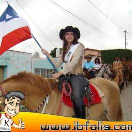 51anosdeibiquera - 2009 (61)