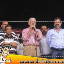 51anosdeibiquera - 2009 (65)