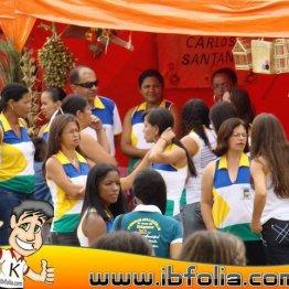 51anosdeibiquera - 2009 (67)