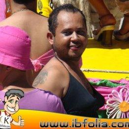 51anosdeibiquera - 2009 (70)