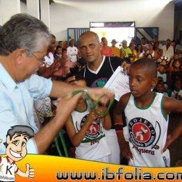 51anosdeibiquera - 2009 (72)