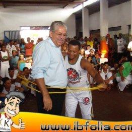 51anosdeibiquera - 2009 (73)