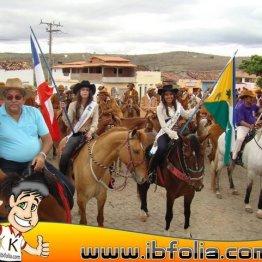 51anosdeibiquera - 2009 (74)