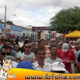 51anosdeibiquera - 2009 (76)