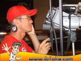 51anosdeibiquera - 2009 (77)