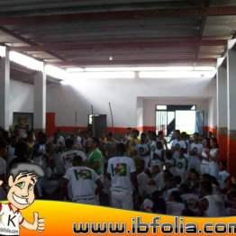 51anosdeibiquera - 2009 (8)