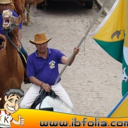 51anosdeibiquera - 2009 (91)