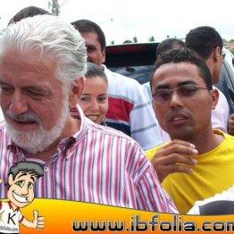 51anosdeibiquera - 2009 (92)