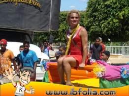 51anosdeibiquera - 2009 (98)