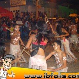 51anosdeibiquera - 2009 (99)
