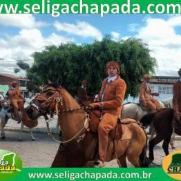 Desfile dos vaqueiros de ibiquera (13)