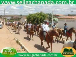 Desfile dos vaqueiros de ibiquera (8)