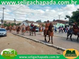 Desfile dos vaqueiros de ibiquera (9)