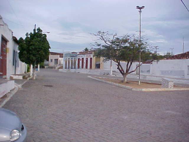 Ibiquera Bahia fonte: i1.wp.com