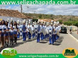 XX1 Corrida Rústica de Ibiquera (23)