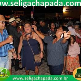 festa dos vaqueiros em ibiquera 2017 (3)