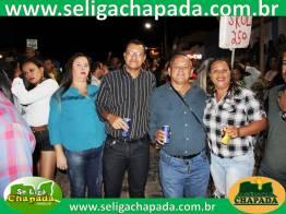 festa dos vaqueiros em ibiquera 2017 (7)
