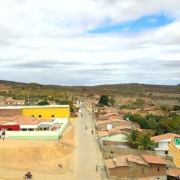 Ibiquera Vista de Cima - SeligaChapada.com (11)
