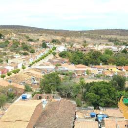Ibiquera Vista de Cima - SeligaChapada.com (12)