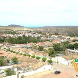 Ibiquera Vista de Cima - SeligaChapada.com (13)