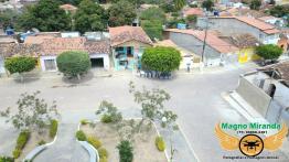 Ibiquera Vista de Cima - SeligaChapada.com (14)