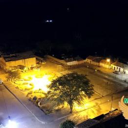 Ibiquera Vista de Cima - SeligaChapada.com (36)