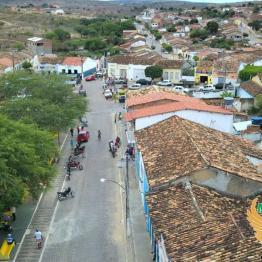 Ibiquera Vista de Cima - SeligaChapada.com (47)