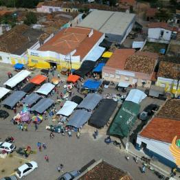 Ibiquera Vista de Cima - SeligaChapada.com (5)