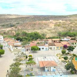 Ibiquera Vista de Cima - SeligaChapada.com (9)